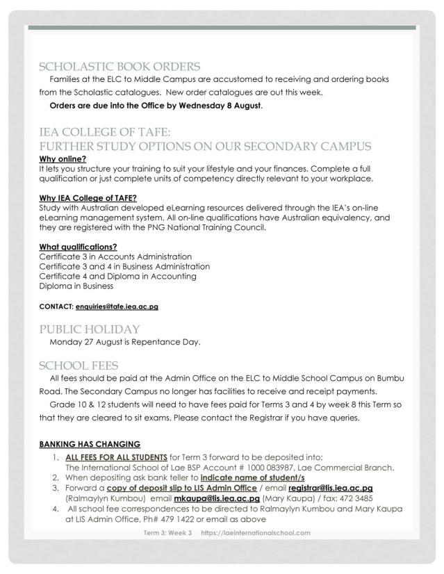LIS Newsletter 010818_2